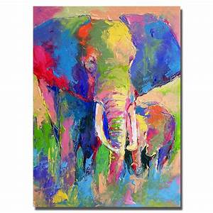 Aliexpress.com : Buy Indian elephant colorful knife oil ...