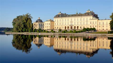 Bertil Tomelius Blogg Funderingar Familjen Dejting Kvinnor Helsingborg - liahiefacta Singelresor, resor för singlar som vill se världen