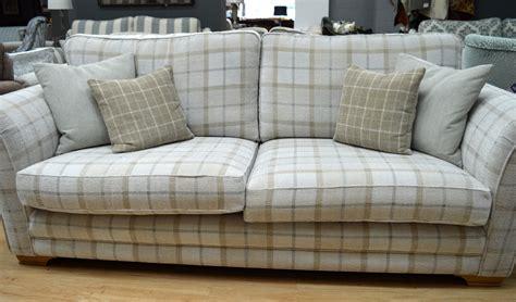 grand sofas for sale alstons vermont grand sofa
