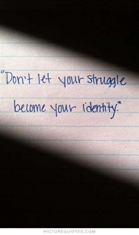 identity quotes image quotes  relatablycom