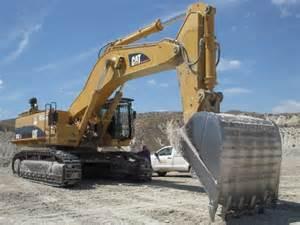 cat construction caterpillar construction equipment is a partner of