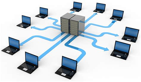 cloud services sf bay area los angeles netcalcom