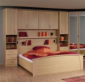 Pont De Lit 160 : chambre pont chambre coucher ~ Teatrodelosmanantiales.com Idées de Décoration