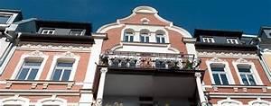 Haus Gera Kaufen : immobilien in gera wohnung haus u villa verkaufen oder vermieten ~ Avissmed.com Haus und Dekorationen