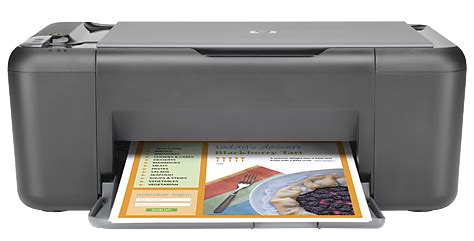 hp deskjet f2480 download driver