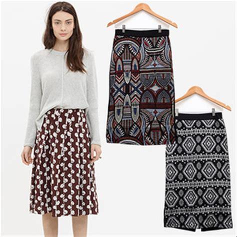 jual rok batik  bawahan batik rok dewasa rok kantor