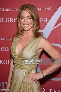 Image Result For Brooke Baldwin In Bathing Suit  With