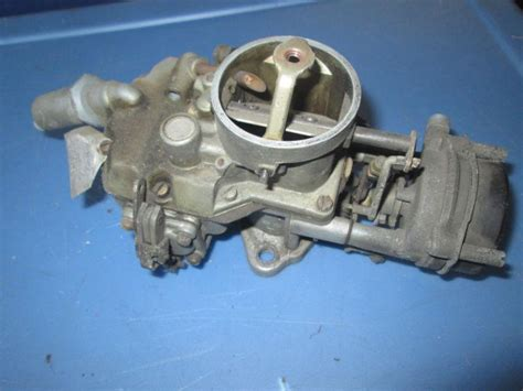 purchase fordcarbcarburetorfomocomustangfalcon