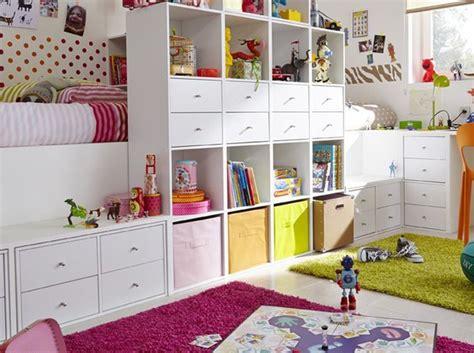 chambre des enfants les 25 meilleures idées de la catégorie chambres d 39 enfants