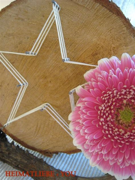 sei mein kleiner stern handmade kultur