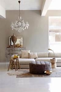 Warme kleuren woonkamer i love my interior for Couleur qui suit avec le gris 13 warme kleuren woonkamer i love my interior