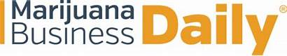 Business Holland Cbe Ancillary Tools Building Brand