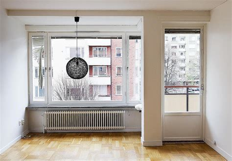 Rent An Appartment by Apartment Renting Studio Vs One Bedroom