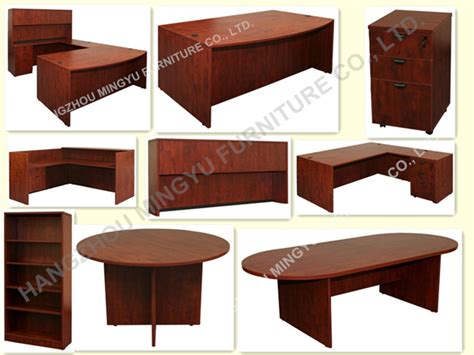 laminate t shaped office desk view t shaped office desk