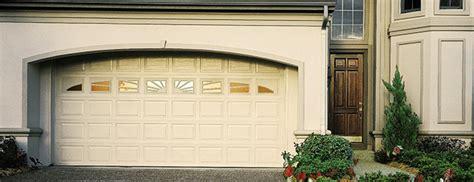 overhead door abilene residential garage door styles from overhead door company