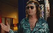 The Rocker (2008) starring Rainn Wilson, Christina ...