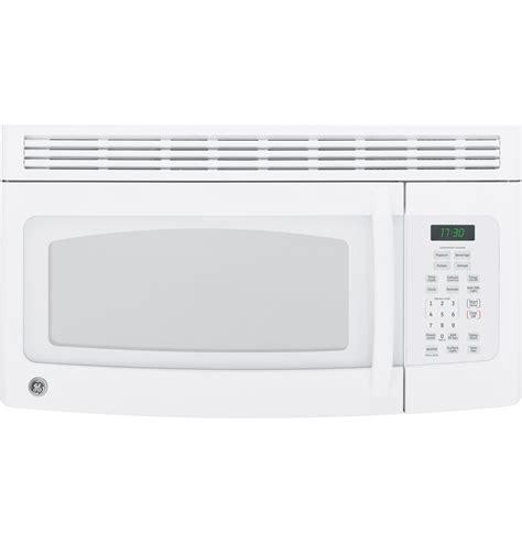 ge spacemaker   range microwave oven jvmdmww