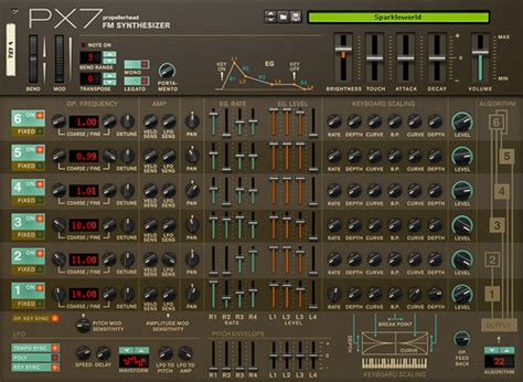 reason rack extensions rack extensions plugin instruments and effects for reason