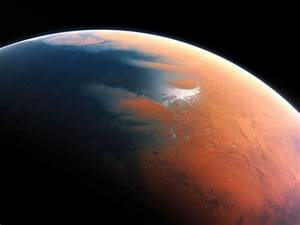 NASA big announcement about Mars - Business Insider