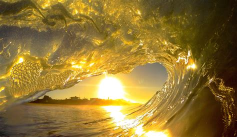 beutiful pic 16 images that will make you wish you lived in northern california the inertia