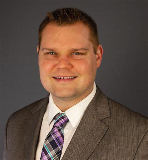 Andrew Mazulis, M.D. - Gastroenterology Services ...