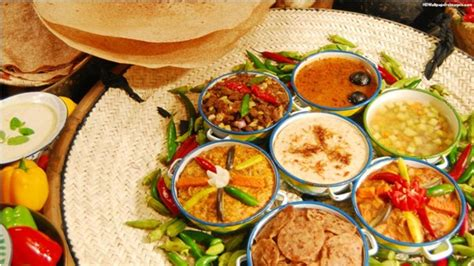 dubai cuisine traditional cuisines of uae that are a must try dhow