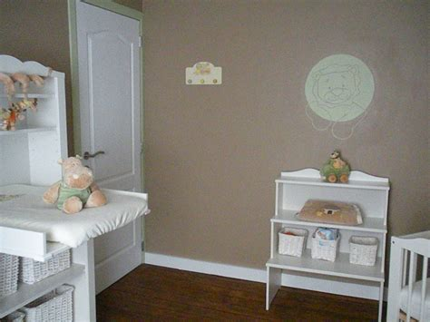 chambre fille hello ophrey com idee chambre bebe peinture prélèvement d