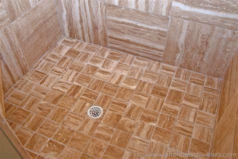 our unique pleasing unique tile floors home design