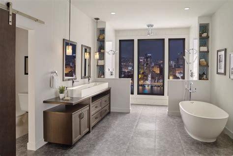 shower tub doors bathroom luxury master bathroom designs big open space