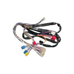 Wiring Harnes Manufacturer Delhi by Wiring Harness Wire Harness Suppliers Traders