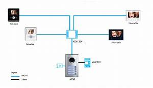 Bpt 300 Wiring Diagram