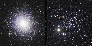 "Discover a Dozen Clusters in the ""W"" - Sky & Telescope"