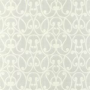 Superfresco Paintable Jude Paintable Wallpaper