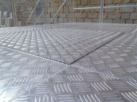 skid aluminum honeycomb floor panels manufacturers  suppliers china wholesale price