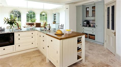 country kitchen colours modern country style modern country kitchen colour scheme 2762