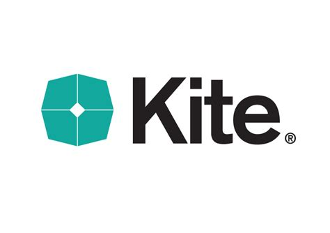 New Kite Logo