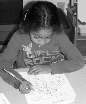 northlake preschool 854 | sciencea