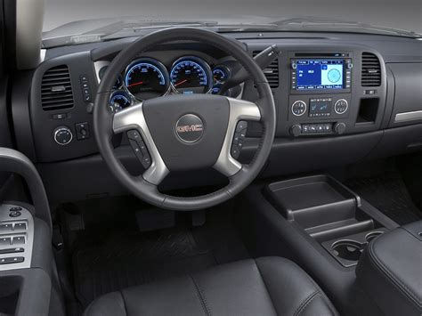 gmc sierra  hybrid price  reviews