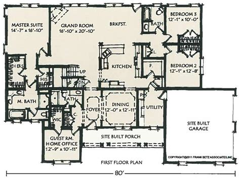 claire archived modular home db homes