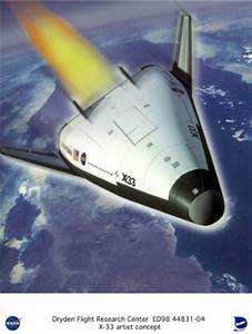 NASA Space Shuttle Replacement - Pics about space