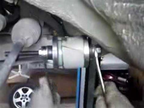 skoda fabia rubber compound suspension bushes replacement