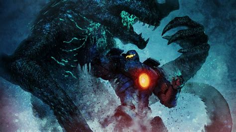 Hd Movie Wallpapers 1080p Pacific Rim Theme Song Movie Theme Songs Tv Soundtracks