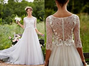 wedding dresses cool wedding dress boutiques in dallas With wedding dress boutiques dallas