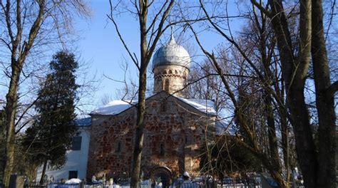 русское искусство резьба и роспись по дереву