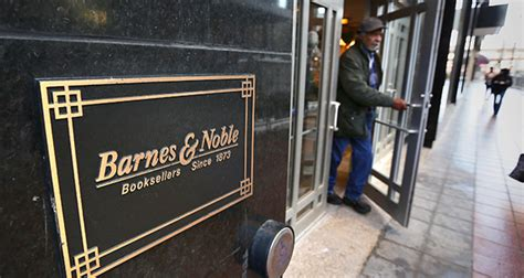 barnes and noble minneapolis a revolving door for retailers on nicollet mall finance