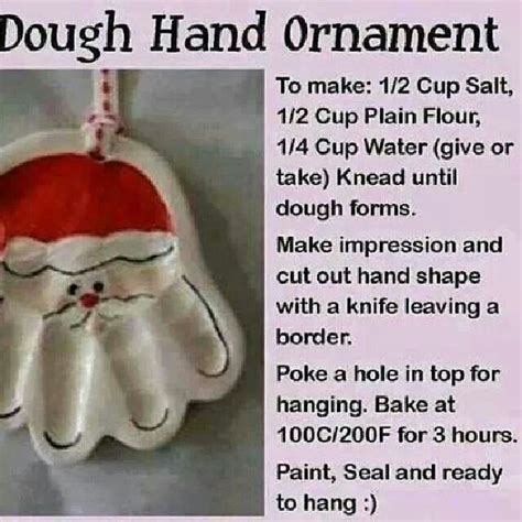 40 christmas crafts snacks activities for kids salt
