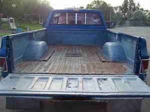 Purchase Used 1987 Gmc 1 Ton 4x4 Crew Cab Dually Tbi 454 Manual Tranny In Caldwell  Idaho