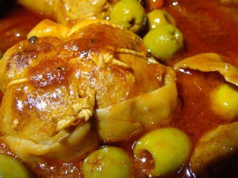 comment cuisiner les paupiettes recette de paupiettes de veau cocotte la recette facile