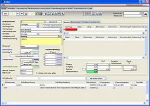 Rechnung Schreiben Programm Kostenlos : rechnung erstellen software kostenlos ~ Themetempest.com Abrechnung