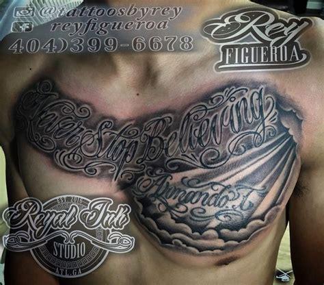 tattoos   elaxsir